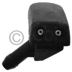 Windscreen Washer Nozzle Front